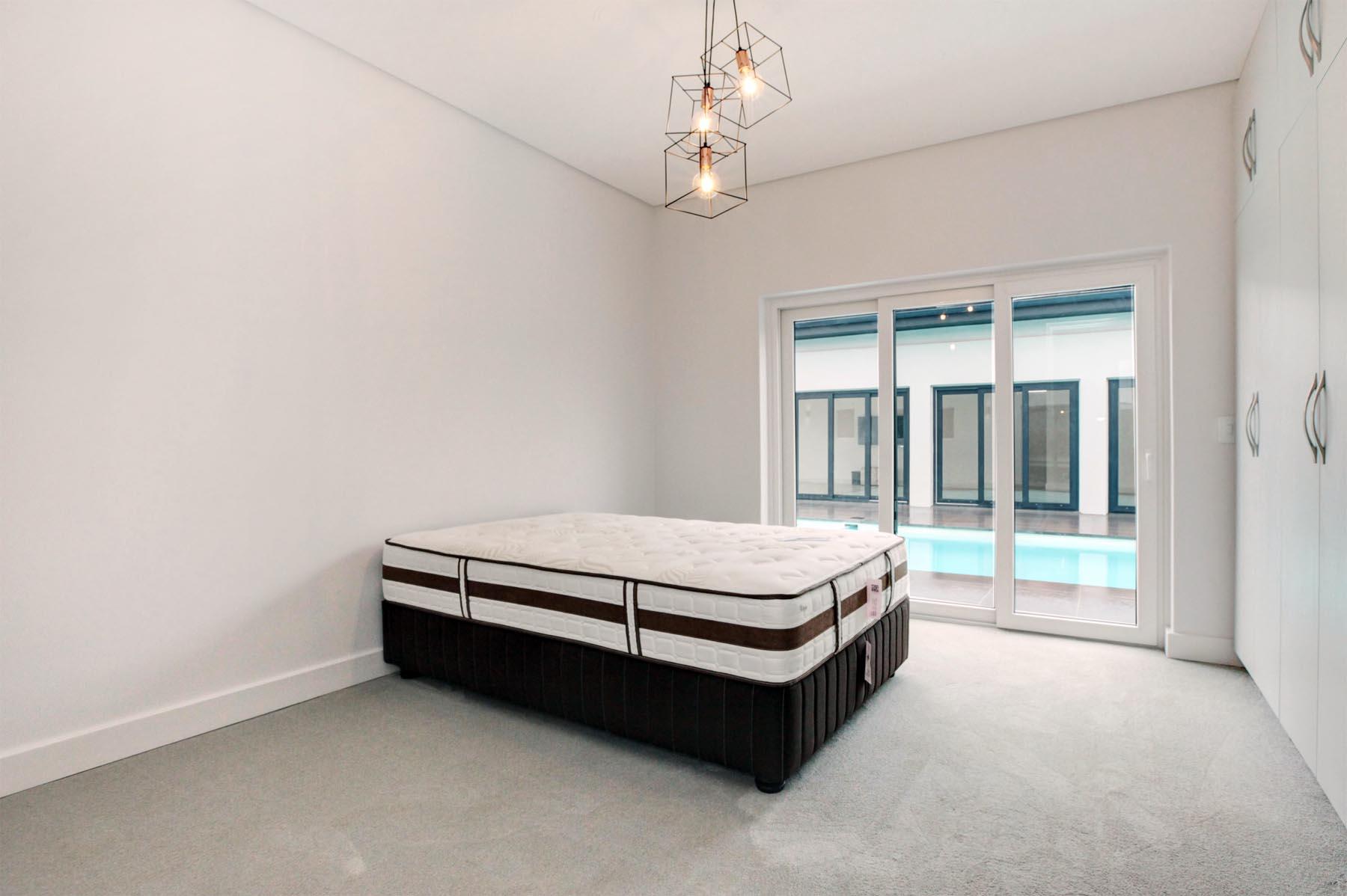 12 2nd Bedrooms