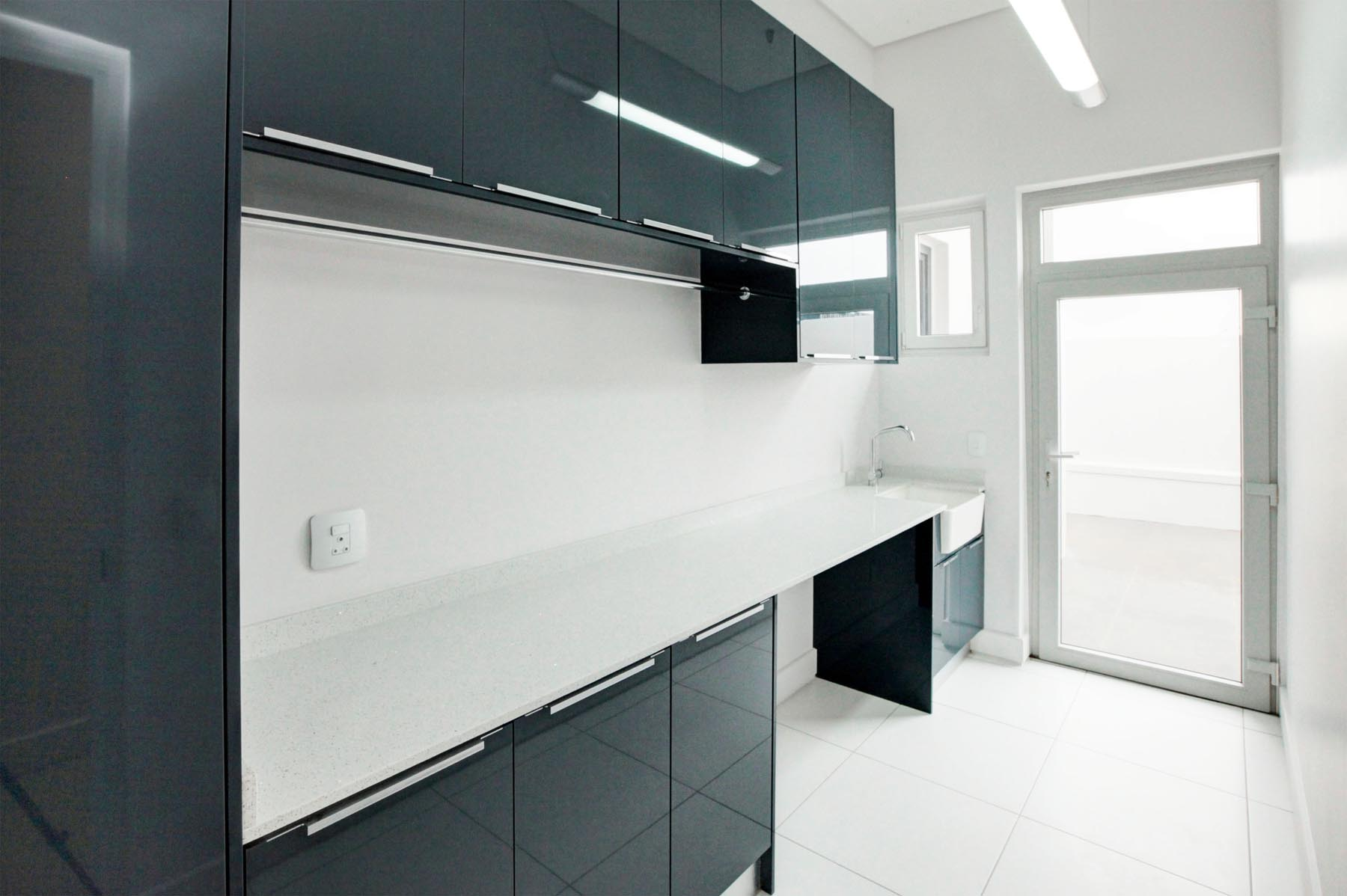 4 Scullery