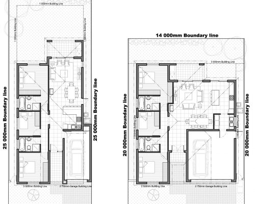 A1_Site plan_Rev B